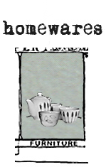 homewares2