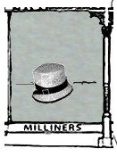millinery_mouseover